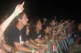leyendas del rock 08