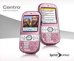 nokia n97 pink