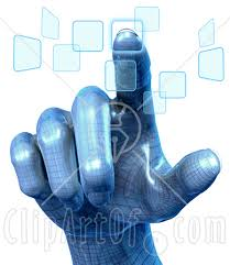 free technology clipart