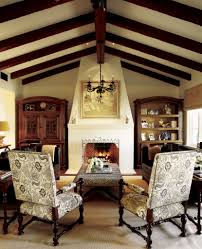 southwest interior design