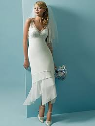 alfred angelo 1127