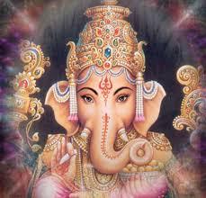 ganesha hindu