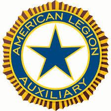 american legion logos