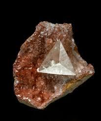 calcites