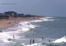 Nags Head, North Carolina