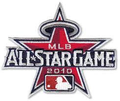 external image mlb-all-star-game-2010.jpg