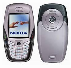 mobile 6600