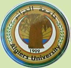 منتدى الجامعة الجزائرية