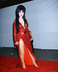 cassandra peterson pictures