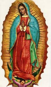 guadalupe pictures