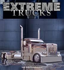 best semi trucks