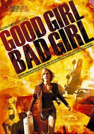 bad girl pic