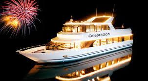 cruises celebration