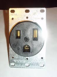 240v plugs