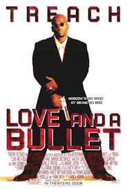love and bullet