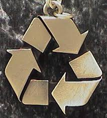 gold recycle