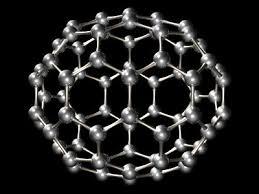 c70 fullerene