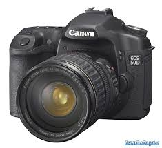 50 canon