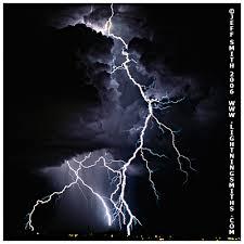 lightning bolt pictures