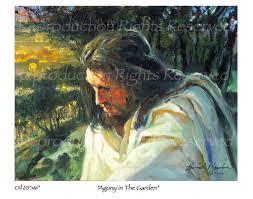 religious art pictures
