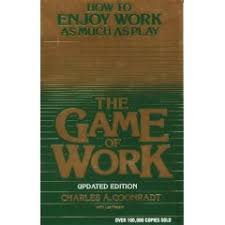 game of work