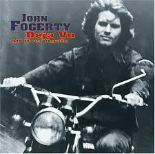 John Fogerty - Radar