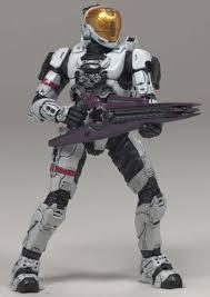 halo spartan toys