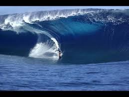 fotos de surfing