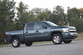 pickup trucks pictures