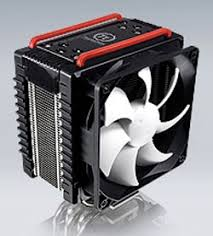 http://t0.gstatic.com/images?q=tbn:M1mIrYuTWa9oyM:http://www.f1cd.ru/news/cooling/2009/12/cooling_129_1.jpg