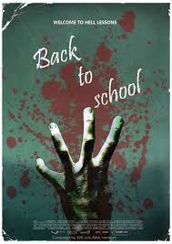 back to school campaigns