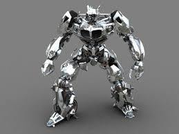 transformers 2 robots pics