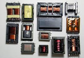 ccfl transformer