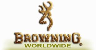 browning pictures