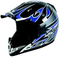 bike protection gear
