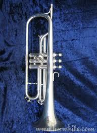 fluegel horn