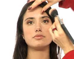videos de maquillaje