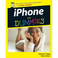 book for dummies