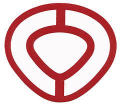 circa skate logo