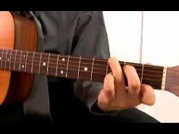 guitar g7