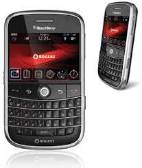 blackberry roger