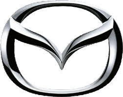 all car company logos