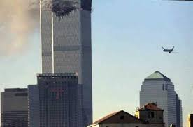 911 twintowers