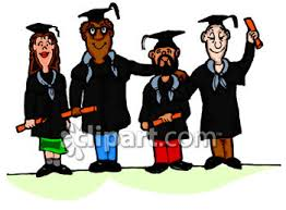 school animated clip art