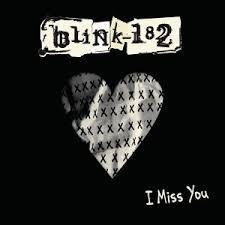 blink182 cds