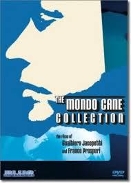 mondo cane collection