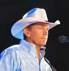 George Strait - Number 7