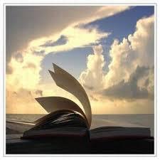 libro_della_vita.jpg