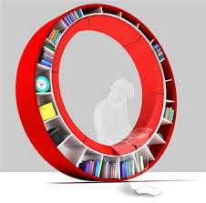 circular images