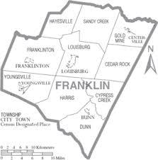 franklin co